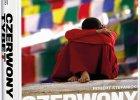 Czerwony Tybet. Komunizm w krainie �niegu [FRAGMENT KSI��KI]