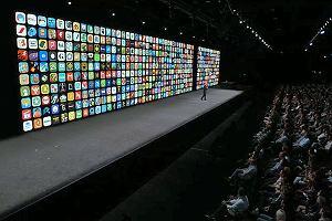 WWDC 2018: Apple nie zaprezentował żadnej przełomowej nowości. Oprócz tej dotyczącej telewizji