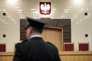 Trybunał Konstytucyjny: zaskarżone przez Ziobrę przepisy ustawy o KRS niezgodne z konstytucją