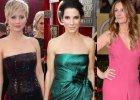 Roberts w różu, Lawrence w brokacie, a Bullock (znów!) w dziwnej sukience. Gwiazdy na gali SAG
