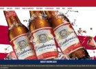 Po raz pierwszy ujawni� receptur� znanego piwa. Co z Coca-Col�?