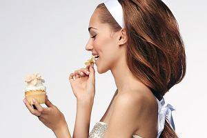 Najmodniejsze fryzury ślubne według marki L'Oréal Professionnel