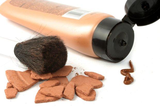 Balsam brązujący - czy rzeczywiście działa i który jest najlepszy?