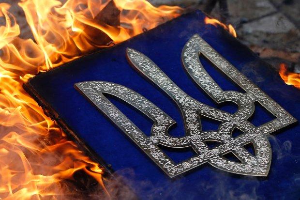 Separaty�ci zaj�li prokuratur� obwodow� w Doniecku, Ukraina wznowi�a pob�r do wojska [PODSUMOWANIE DNIA]