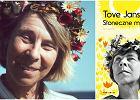 """Tove Jansson, """"Słoneczne miasto"""". To jest kraj dla starych ludzi"""