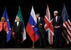 Rosja o porozumieniu z Iranem: Znosi przeszkody w utworzeniu wielkiej koalicji przeciwko terrorystom
