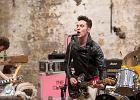 """London Town"", punkowa baśń na 40. rocznicę debiutu The Clash"