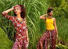 Etno na lato: jak wpleść ten trend do codziennych stylizacji?