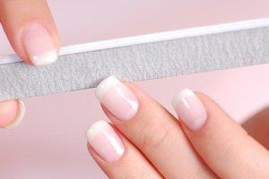Idealny manicure w 5 krokach