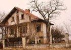 Flipping Properties - znajd�, wyremontuj, sprzedaj!