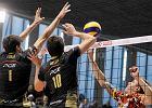 PGE Skra Be�chat�w gra o pierwsze trofeum - Superpuchar