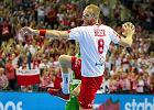 ME 2016. Polska - Chorwacja [RELACJA NA �YWO, LIVE]