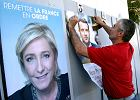 Wybory we Francji na ostatniej prostej. Kandydaci walczą o głosy kobiet, nawet Marine Le Pen chce być feministką