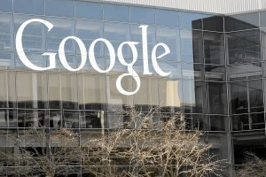 Google og�asza restrukturyzacj� i narodziny holdingu Alphabet