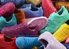 Sportowe buty na wiosnę: przegląd nowych kolekcji