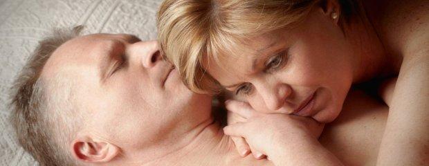 Problemy z seksem, choroby dziąseł i nerek... Cukrzyca atakuje podstępnie