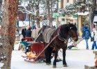 Ferie 2015 na nartach: co robi� po zej�ciu ze stoku? [Zakopane, S�owacja, Austria, Szwajcaria, W�ochy]