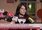 """Dziennikarka z Dominikany zeznawa�a ws. ks. Gila. """"Prawda musi ujrze� �wiat�o dzienne"""""""