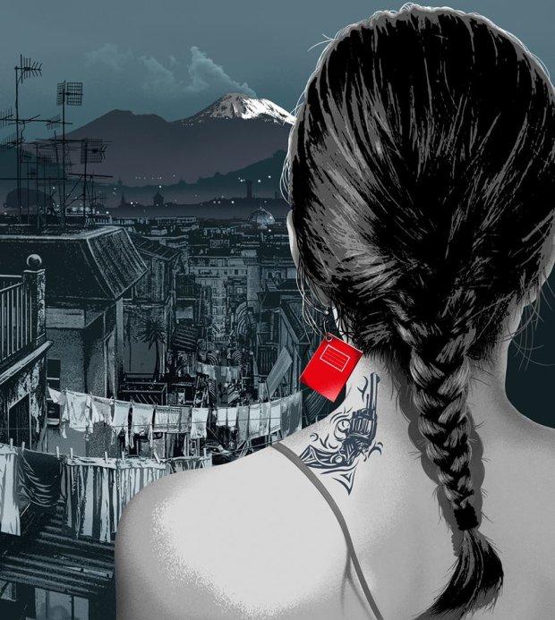 Elena Ferrante: Kim jest najlepsza pisarka współczesnej Europy?