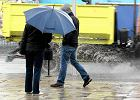 Macie już dość deszczu? Bez złudzeń - to nie skończy się prędko [PROGNOZA]