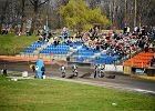 P�fina� krajowych eliminacji Indywidualnych Mistrzostw �wiata Junior�w w Opolu