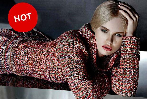 Sukces uczestniczki Top Model. Zosta� Modelk� - co robi�a w Dubaju?