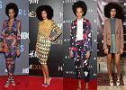 Solange Knowles i jej najlepsze stylizacje. Zag�osuj!
