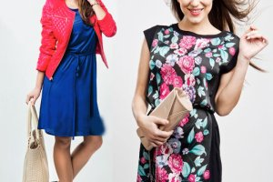 Tanio i modnie: wiosenna kolekcja Pepco