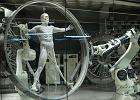 Nadchodzi era robotów