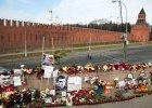 """W�adze Moskwy: Uczczenie pami�ci Niemcowa mo�liwe dopiero za 10 lat. Pow�d? """"Litera prawa"""""""