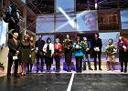 Poeci o wolności: nominowani do nagrody Europejski Poeta Wolności 2018