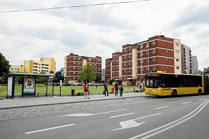 Mieszka�cy chcieli poprawi� komunikacj� na po�udniu Katowic. KZK GOP: Nie da si�