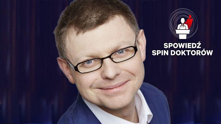 Fot. http://ciesiolkiewicz.com