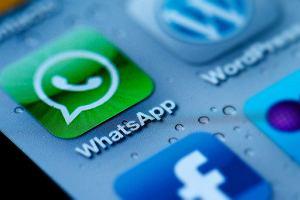 WhatsApp testuje funkcję, którą powinien wprowadzić już dawno temu. Nareszcie