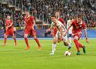 Euro U21. Hiszpania lepsza od Serbii w ostatnim meczu w Bydgoszczy