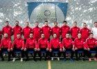 P�occzanin zadebiutuje w kadrze Polski sz�stek na mistrzostwach Europy