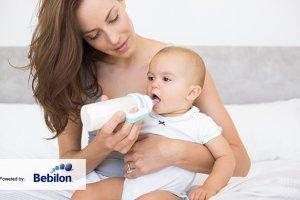 Co jest kluczem do zdrowej przyszłości dziecka?