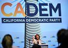 Demokraci na fali, szykują się na przejęcie Kongresu