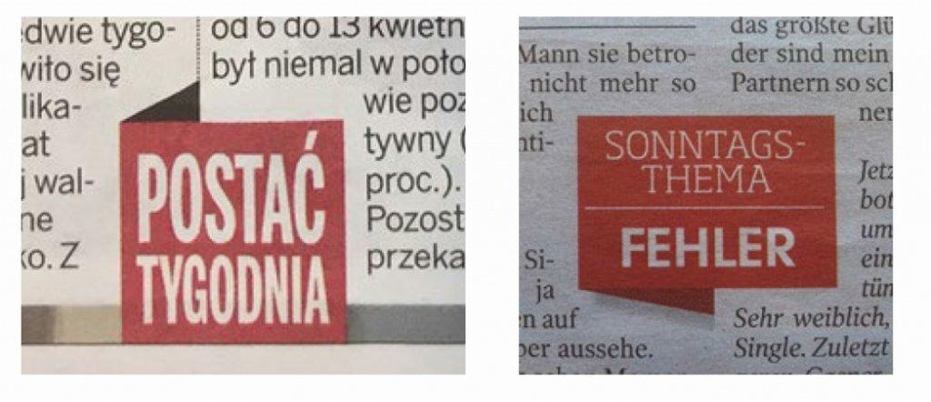 Zdjęcie numer 3 w galerii - Polski tygodnik