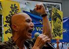 Chińczycy: Umowa z Brytyjczykami o autonomii Hongkongu już nas nie wiąże