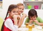 Boj� si� dziecka z cukrzyc�