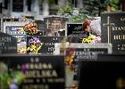 Ksiądz blokował pogrzeb, bo nie doszedł zasiłek z ZUS. Zgodził się po interwencji mediów