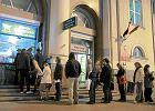 Pity 2012: Koszty na wag� ni�szego podatku