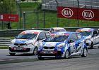 KIA LOTOS RACE | Lausitzring | Zapowied�: Kia wsp�lnie z DTM