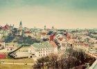 W Lublinie, czyli nigdzie