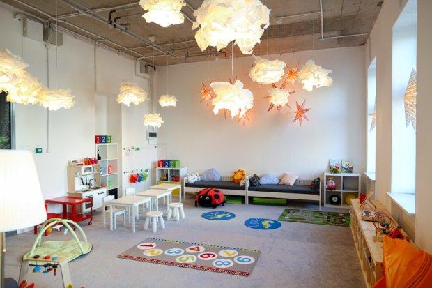 Jak to wygląda? -> Kuchnia Ikea Dla Dzieci