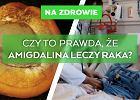 NaZdrowie - najnowszy format social video Gazeta.pl