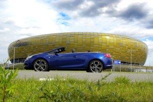 Opel Cascada 1.6 Turbo A/T Cosmo | Test d�ugodystansowy cz. XI | Podsumowanie