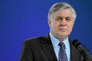 PiS wstrzymało sprzedaż państwowych gruntów rolnych