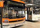 Producent autobus�w Autosan og�asza upad�o��
